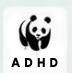 Många Ber om Vad är ADD Video och Vad är ADHD Video