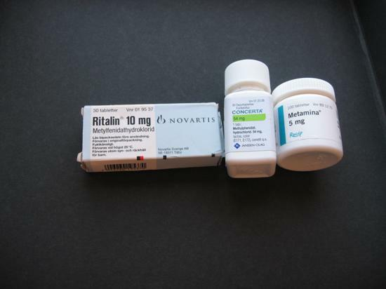 Ritalin  Pictures, Posters, News And Videos On Your. Medical Coding Interview Questions. Transfer Gi Bill Benefits Federal Vision Plan. Proofreading And Copyediting Services. Best Solar Stocks To Buy Online Bank Security. Dish Network Hd Dish Pointing. Allergic Reaction To Eye Makeup. Car Dealerships In Nampa Idaho. Salesforce Web To Lead Healthcare Mutual Fund