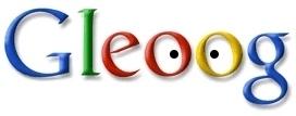 google dyslext2