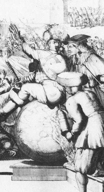 slaget vid laxata