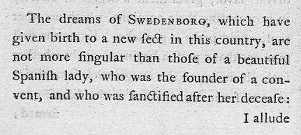 swedenborgs-drommar-och-svensk-sekt-av-alexander-crichton-1798